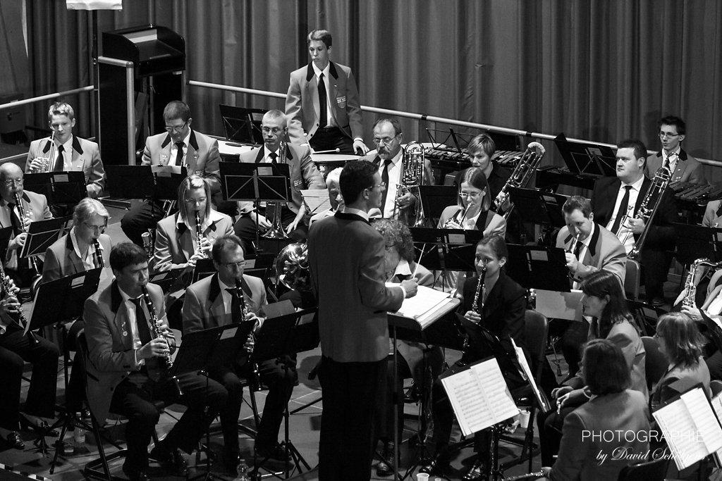2014-04-06KonzertMusikverein-0006.jpg
