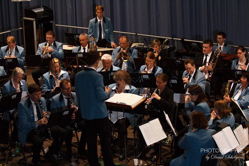 2014-04-06KonzertMusikverein-0009.jpg