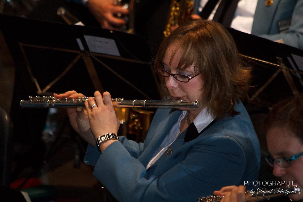 2014-04-06KonzertMusikverein-0016.jpg
