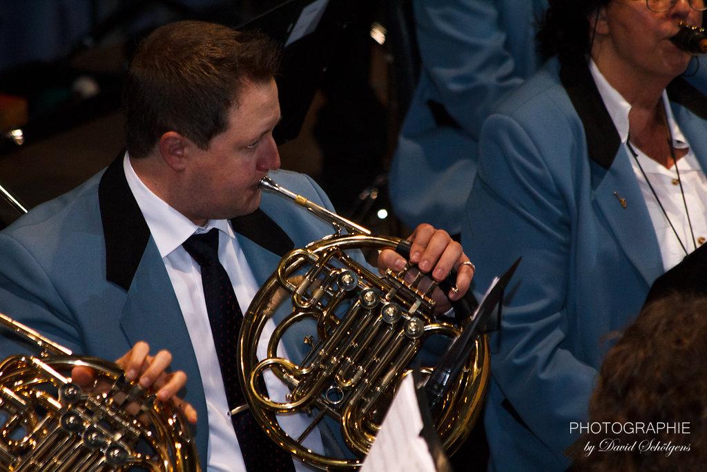 2014-04-06KonzertMusikverein-0027.jpg