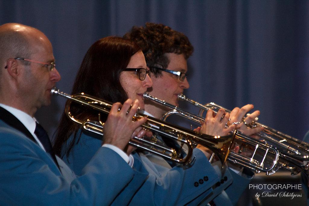 2014-04-06KonzertMusikverein-0038.jpg