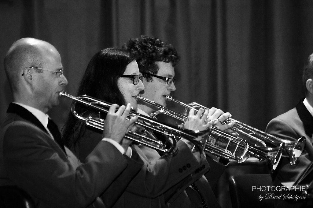 2014-04-06KonzertMusikverein-0040.jpg