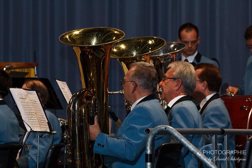 2014-04-06KonzertMusikverein-0044.jpg