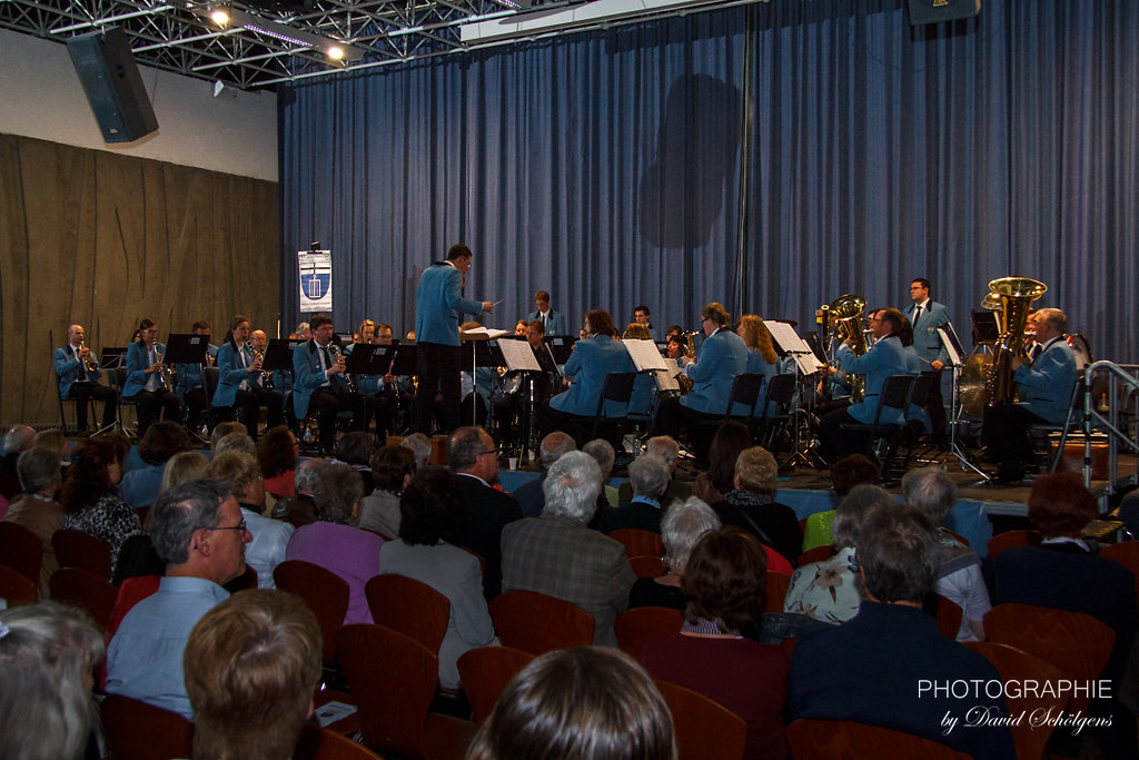 2014-04-06KonzertMusikverein-0055.jpg