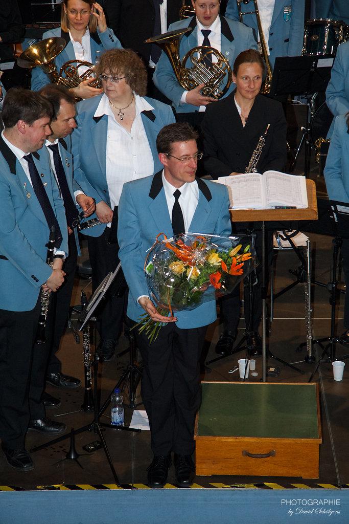 2014-04-06KonzertMusikverein-0071.jpg