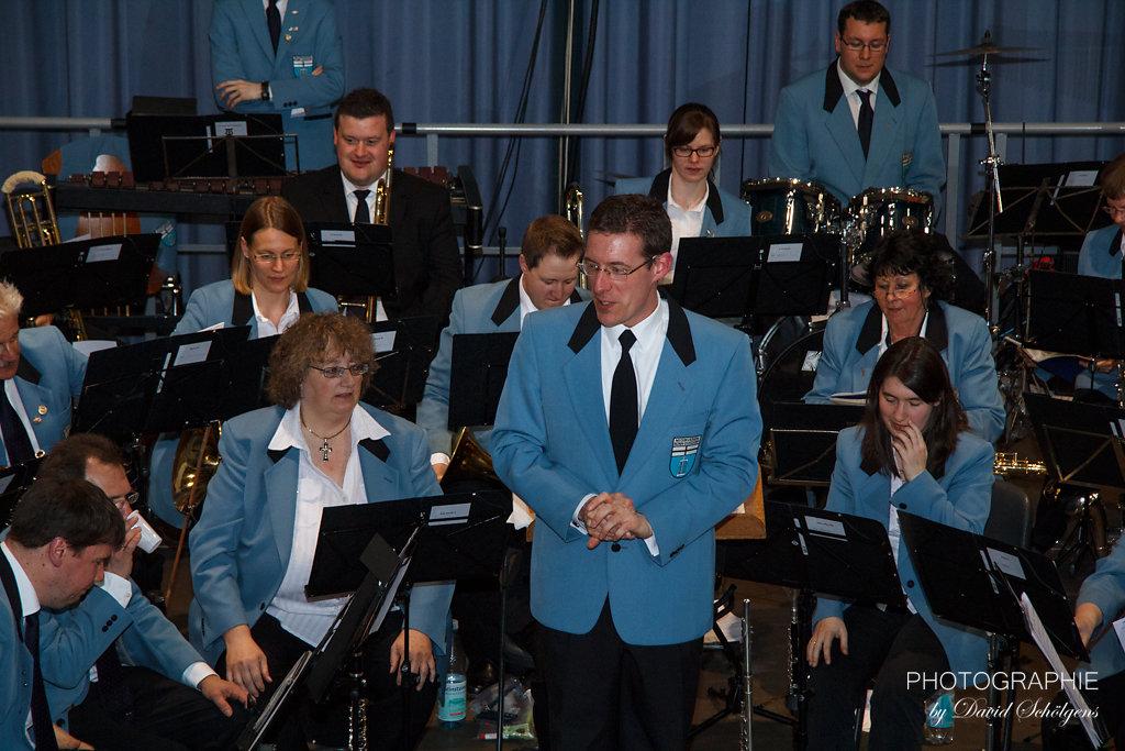2014-04-06KonzertMusikverein-0072.jpg