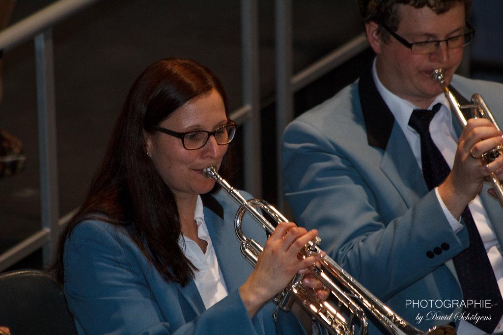 2014-04-06KonzertMusikverein-0073.jpg
