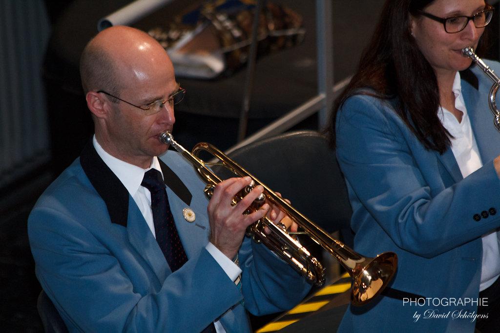 2014-04-06KonzertMusikverein-0074.jpg