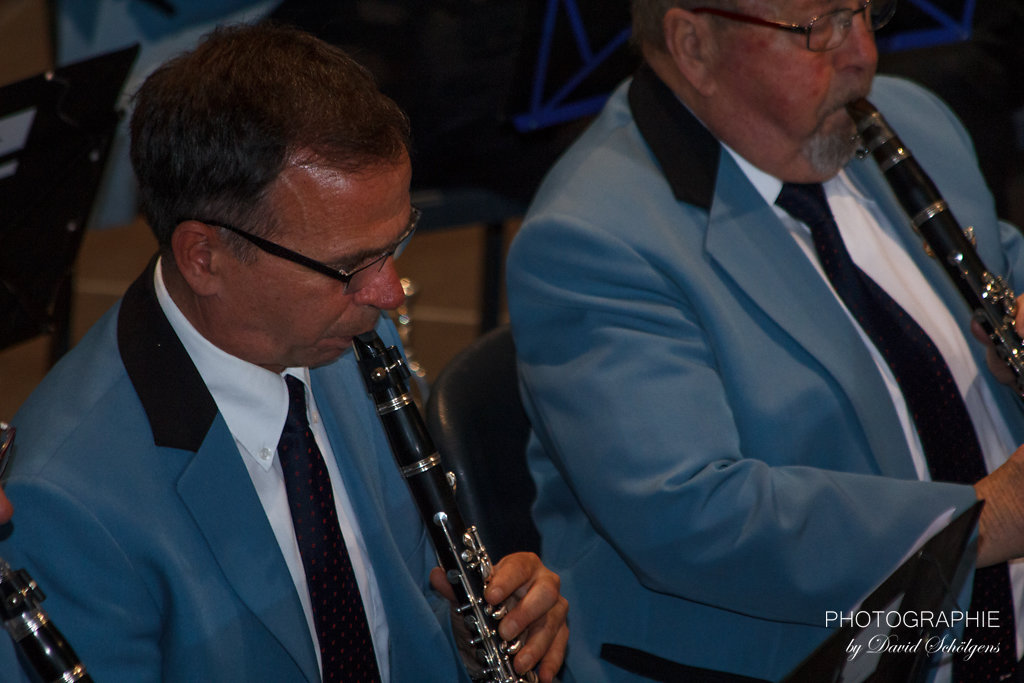 2014-04-06KonzertMusikverein-0077.jpg