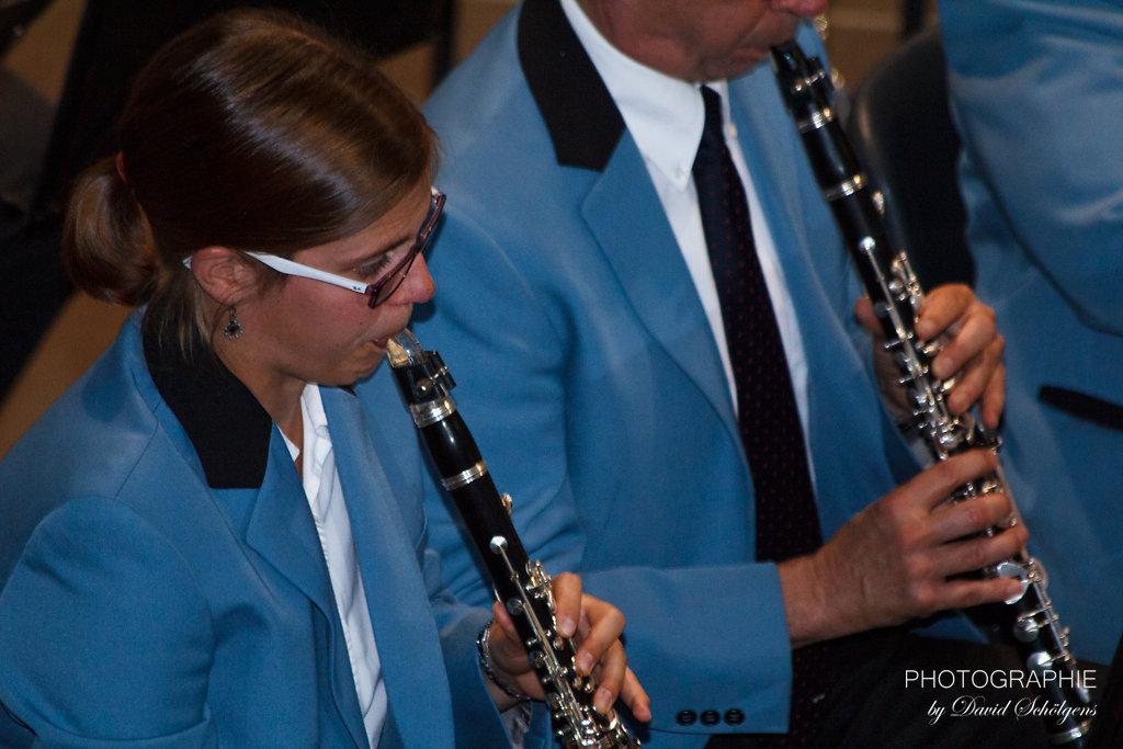 2014-04-06KonzertMusikverein-0078.jpg